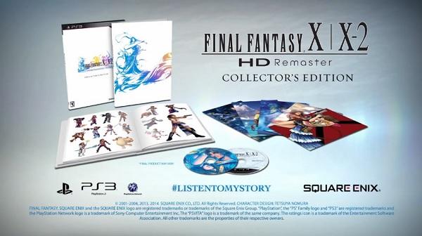 final-fantasy-x-x2-hd-remaster-collectors-edition
