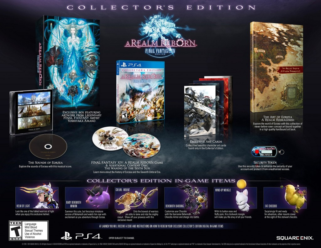 final-fantasy-xiv-a-realm-reborn-ps4-collectors-edition
