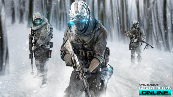 ghost-recon-online-artic-pack