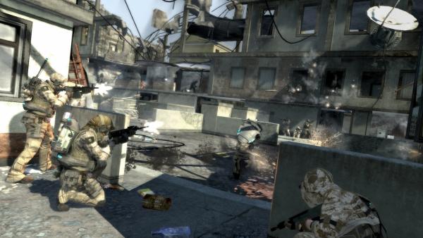 ghost-recon-online-screenshot-01
