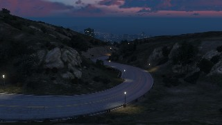 grand-theft-auto-v-community-creation- (1)