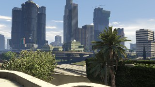grand-theft-auto-v-community-creation- (2)