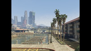 grand-theft-auto-v-community-creation- (3)