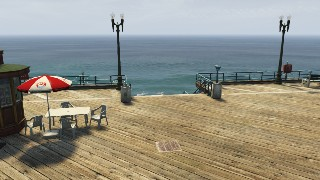 grand-theft-auto-v-community-creation- (4)