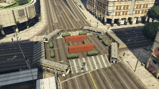 grand-theft-auto-v-community-creation- (6)