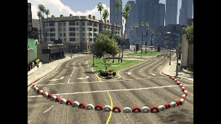 grand-theft-auto-v-community-creation- (8)