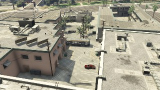 grand-theft-auto-v-community-creation- (9)