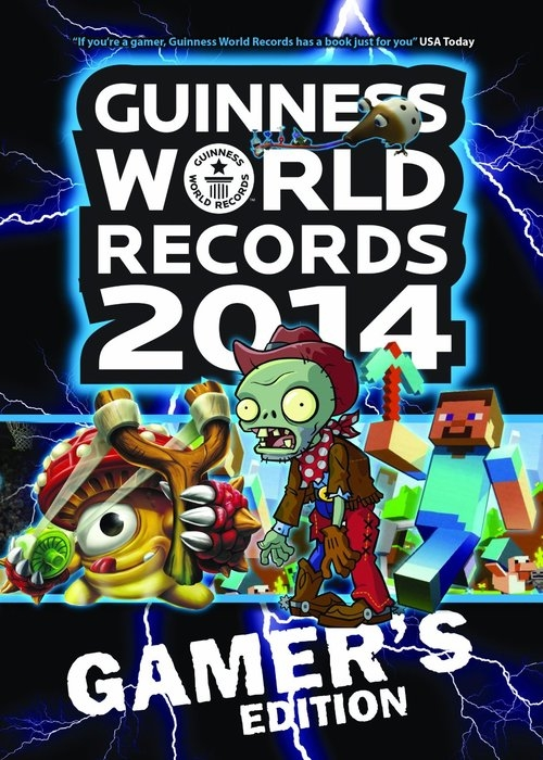 guinness-world-records-2014-gamers-edition