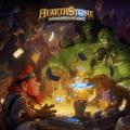 Hearthstone: Heroes of Warcraft Enters Open Beta