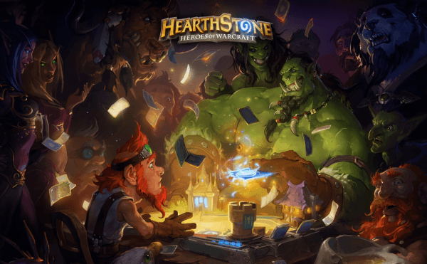 hearthstone-heroes-of-warcraft-promo-art-01