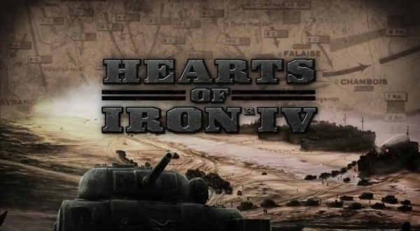 hearts-of-iron-iv-banner-01
