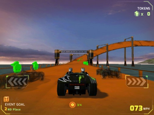 hot-wheels-best-driver-screenshot-04