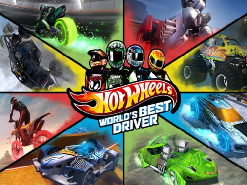hot-wheels-best-driver-screenshot-05