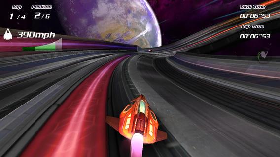 hyper-race-1