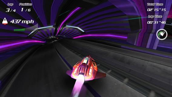 hyper-race-2