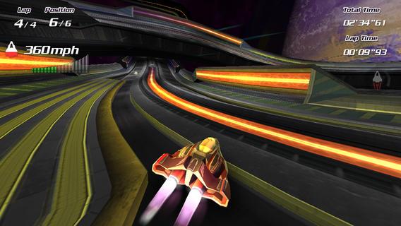 hyper-race-3