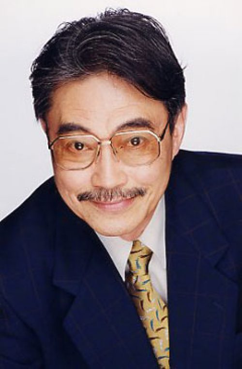 Ichiro Nagai the voice of Hunter x Hunter's Netero passes away