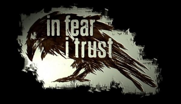 in-fear-i-trust-01