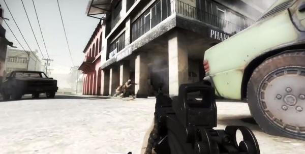 insurgency-launch-trailer-video