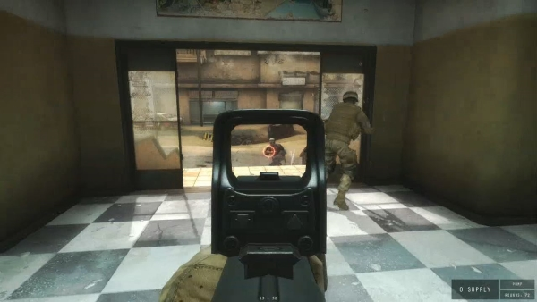 insurgency-screenshot-01
