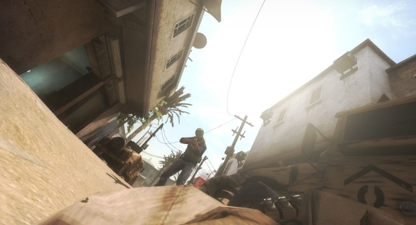 insurgency-screenshot-03