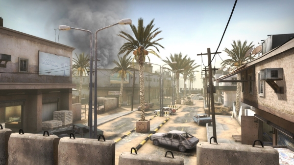 insurgency-screenshot-05