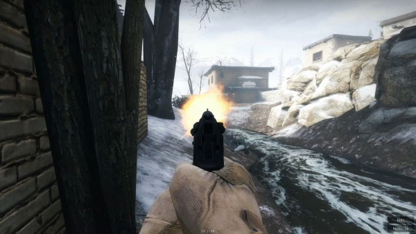insurgency-screenshot-06