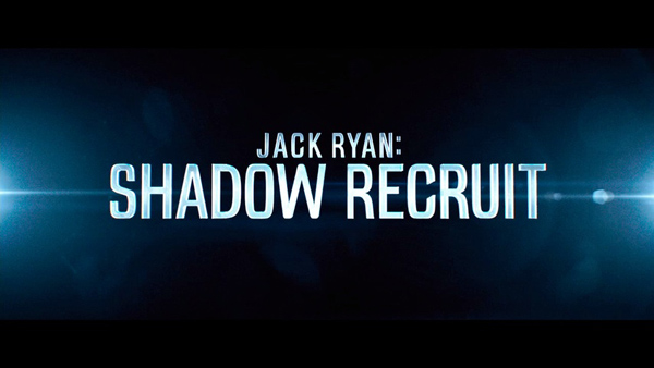 jack-ryan-shadow-rectuit-title-card-01