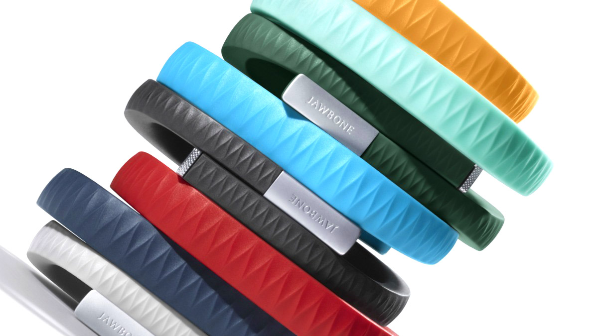 jawbone-UP-band-02