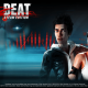 Zen Studios Announces KickBeat Steam Edition