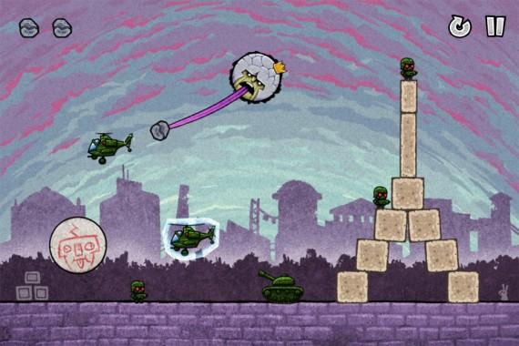 king-oddball-screen-02