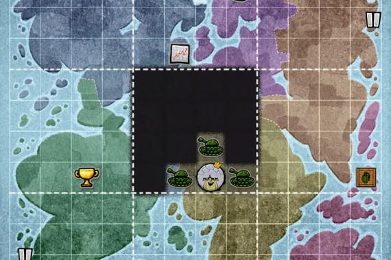 king-oddball-screen-03