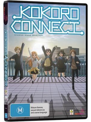 kokoro-connect-hanabee-cover