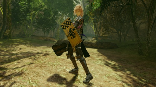 lightning-returns-final-fantasy-xii-screenshot