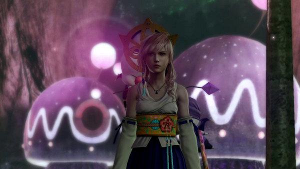 lightning-returns-final-fantasy-xiii-screenshot