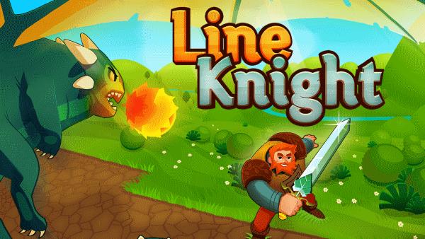 line-knight-fortix-01