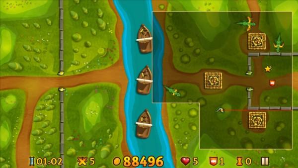 line-knight-fortix-screenshot-03