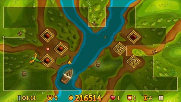 line-knight-fortix-screenshot-04