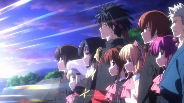 little-busters-part-1-4