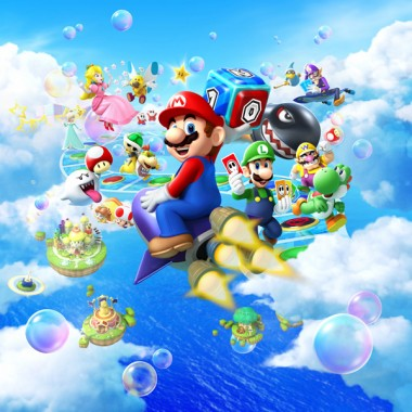 mario-party-island-tour-artwork-01