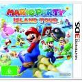 mario-party-island-tour-boxart-01