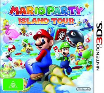 mario-party-island-tour-boxart-02