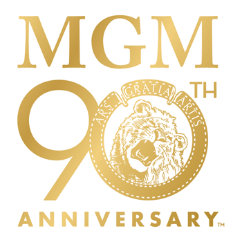 mgm-90th-anniversary-screenshot-03