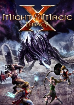 might-and-magic-x-legacy-boxart-01