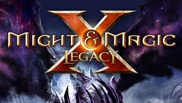 might-and-magic-x-legacy-logo-01