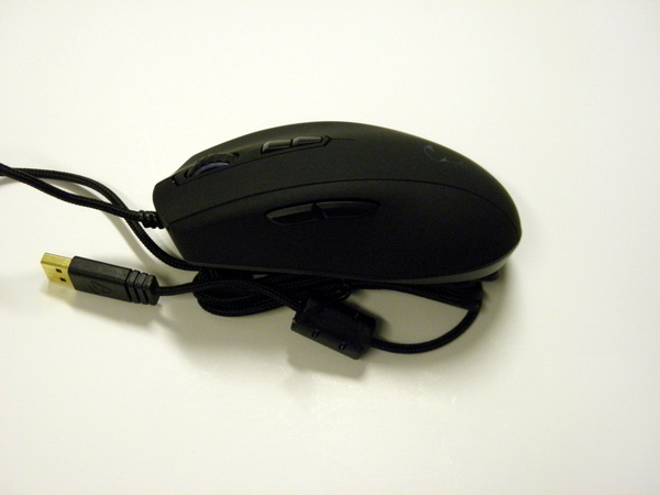 mionix-avior-7000-review-002