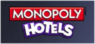 monopoly-hotels-logo