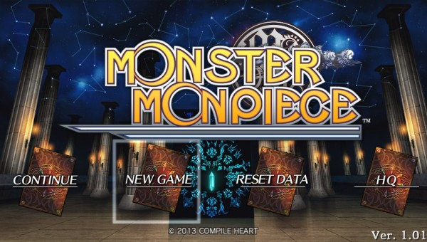 monster-monpiece-english-screen- (30)