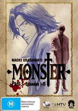monster-part-1-boxart-01