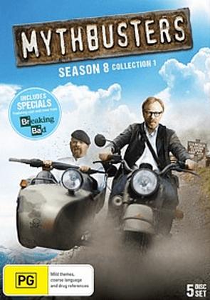 mythbusters-season-8-boxart